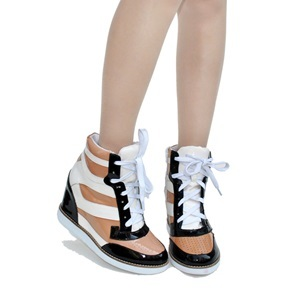 jeffrey_campbell_sneakers_original_img_13623770715699_2_.jpg